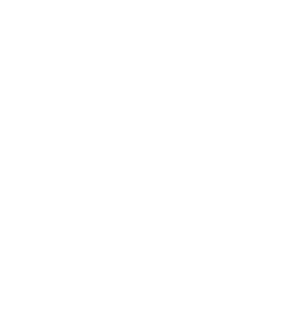 Wilkes Barre Chamber of Commerce