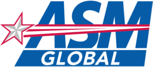 ASM Global Image