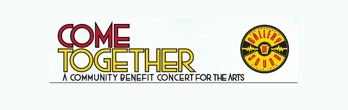 Come Together Image