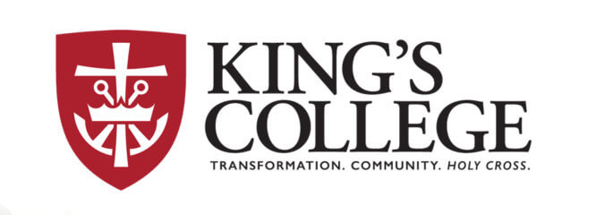 King's College Commencement